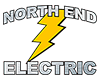 North End Electric